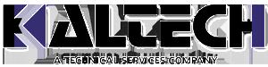 Kaltech LLC Cropped for Logo